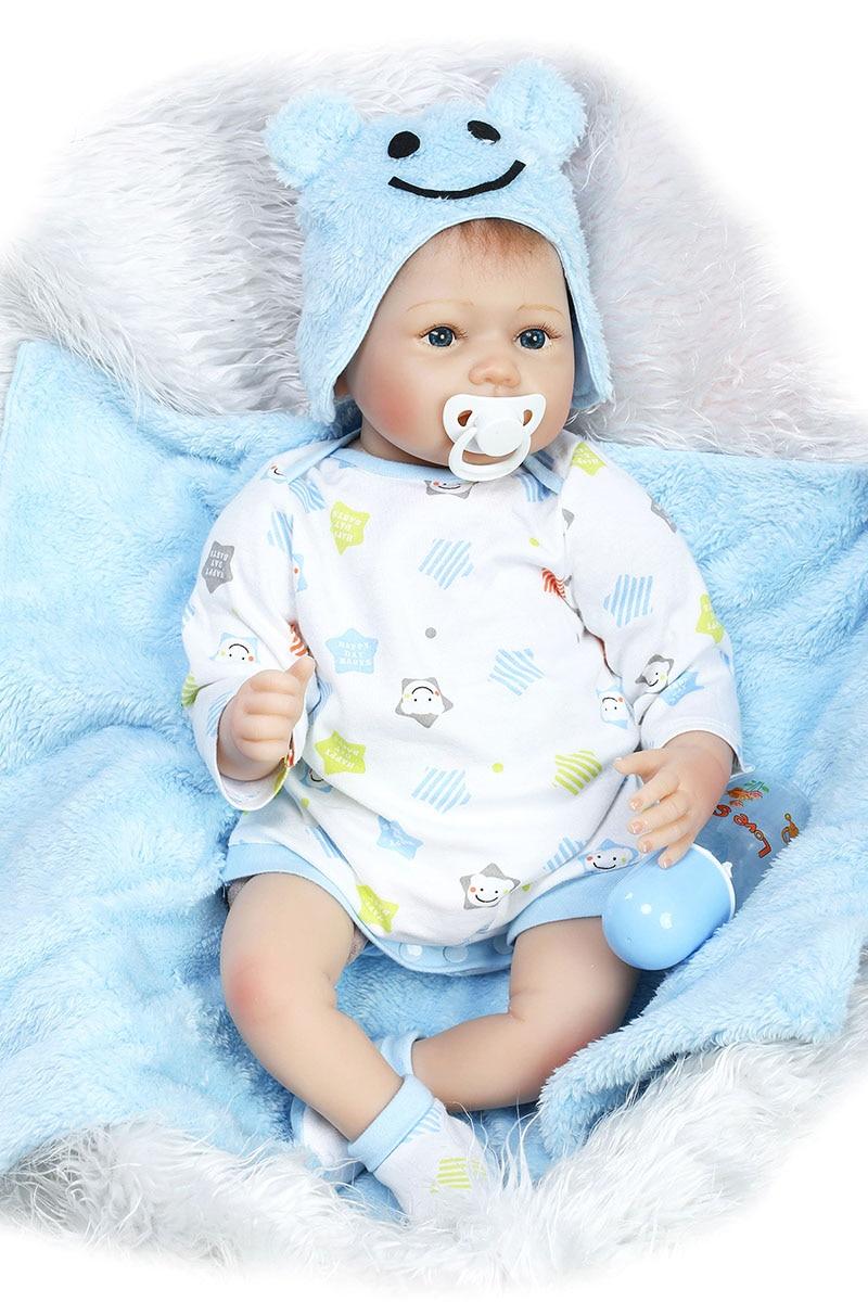 Reborn baby waiting adoption! | Eternally Real babies ... |Real Babies For Adoption