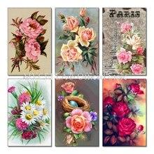 Color Pink Pictures بسعر الجملة اشتري قطع Color Pink Pictures