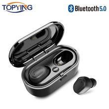 wireless earbuds bluetooth headphones gaming headset Air12 6D stereo sound With Charging Box For Iphone Xiaomi All Smart Phone edifier w800bt w830bt wireless headphones stereo sound bluetooth headset bt 4 1 with 3 5mm cable for iphone ipad samsung xiaomi