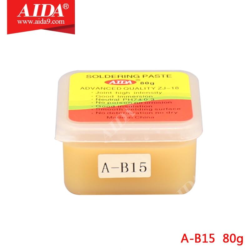 A-B15-80g