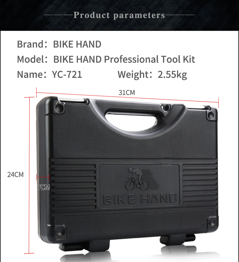 cycling repair tool kit (2)