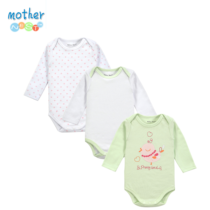 Online Buy Wholesale custom baby clothes from China custom baby ...