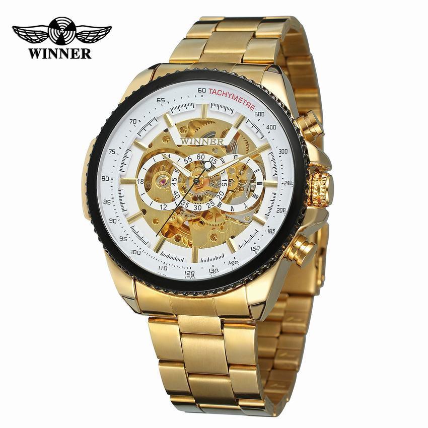 HTB1DbIzKeuSBuNjy1Xcq6AYjFXa6 New Hot Winner 0352 Mens Watches Military Sport Clock Male Top Brand Luxury Skeleton Clocks Automatic Mechanical Steel Men Watch