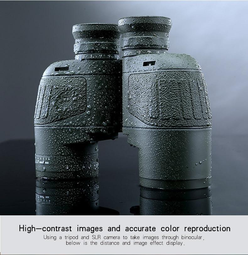 uw004 binocular desc (33)