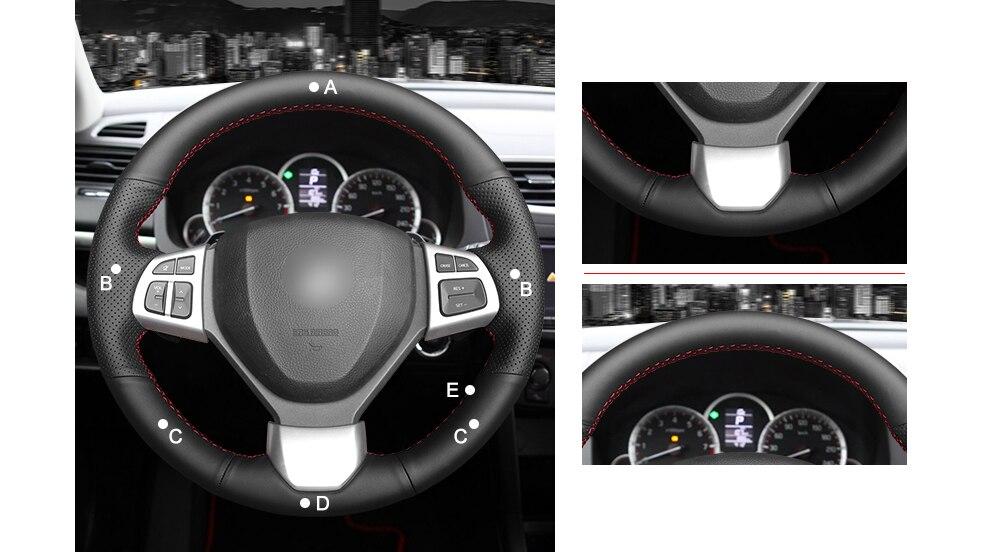 CAR10120102-MET10120102