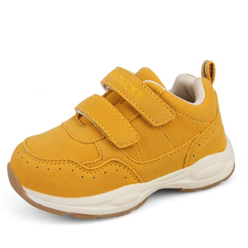 1 girls shoes