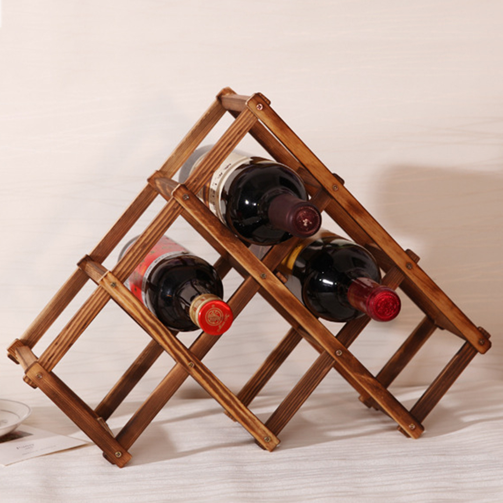 full size dining plans stands wine room holder box home wood iron racks corner decorating rack design for wall of wooden