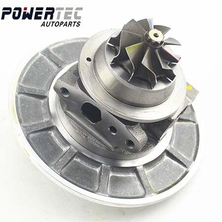 17201-30080 turbo (3)