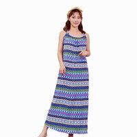 Nightgowns For Women Modal Nightdress Sleepwear Womens Sleep Nightshirt Fashion nightdress