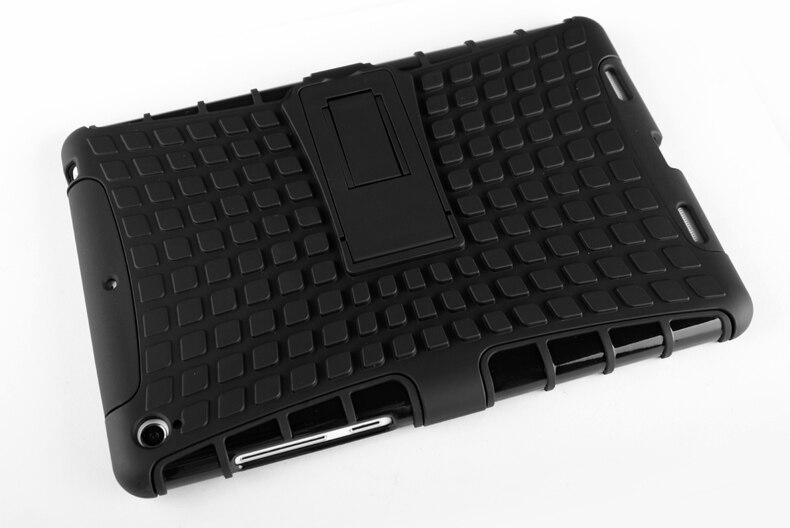Estuche rígido a prueba de golpes para Xiaomi Mipad 2 3 7.9 Cubierta - Accesorios para tablets - foto 5