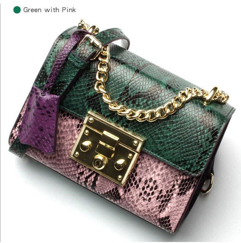marcas famosas designer senhoras bolsas de alta
