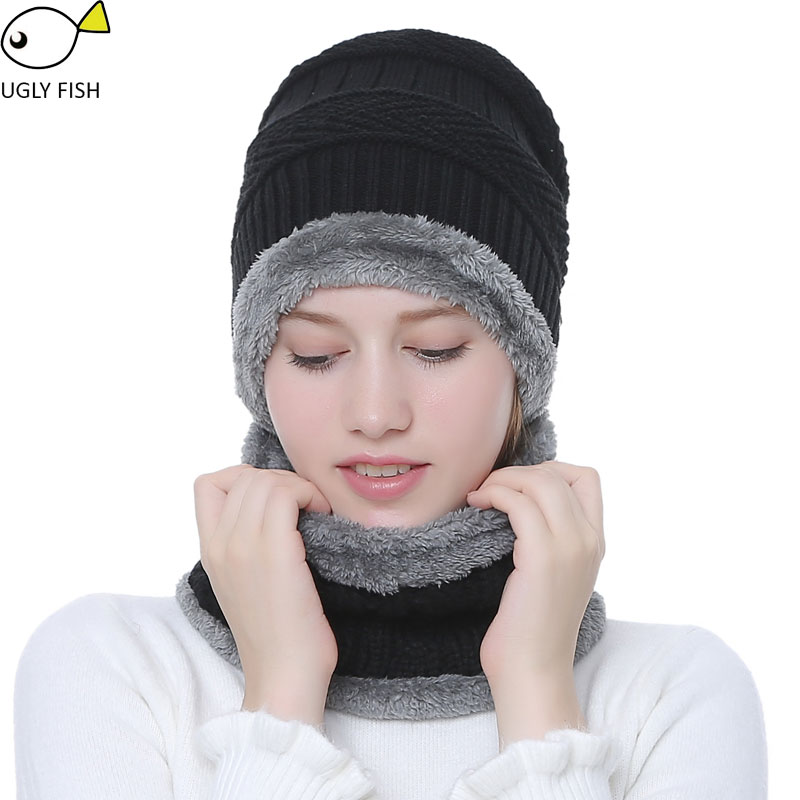 winter-hat-for-women-7