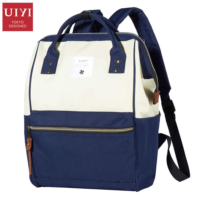 mochilas mochila mulheres viajam bolsala Handle/strap Tipo : Soft Handle