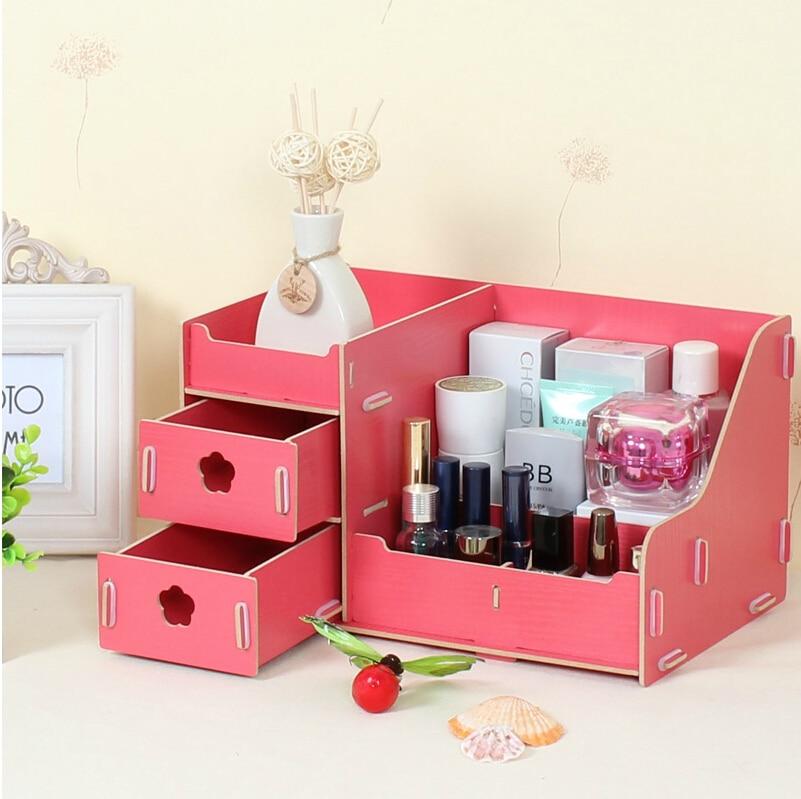 Jewelry Box Ideas Diy