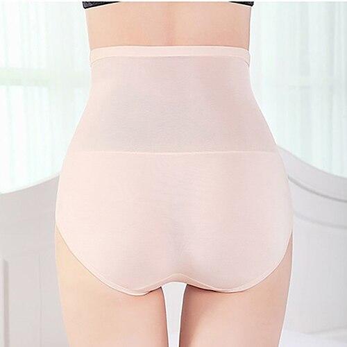 Sexy Women Lace Floral Underwear Briefs Panties G-string High Waist Thong