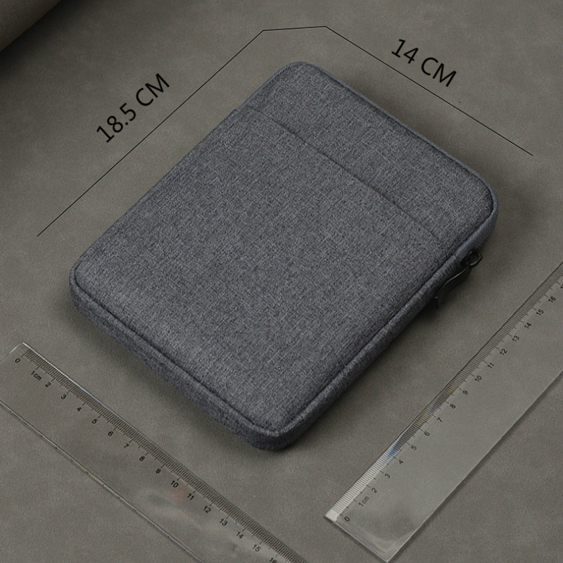 2018 nuova custodia per Tablet per Kobo nv custodia Hd Pocketbook 616/627/632/740/615 Tolino Shine 3 custodia per custodia da 6 pollici
