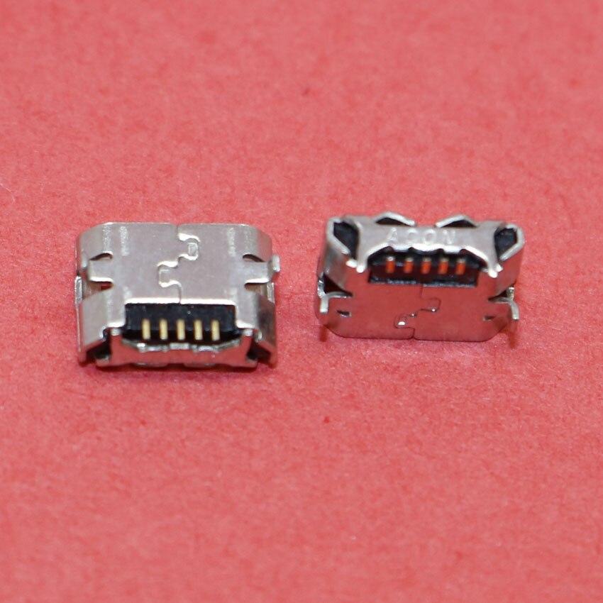 ChengHaoRan for Asus Fonepad 7 FE170CG 60NK0120-MB1010-112,phone charging prot,USB jack socket connector,OX horn,MC-199
