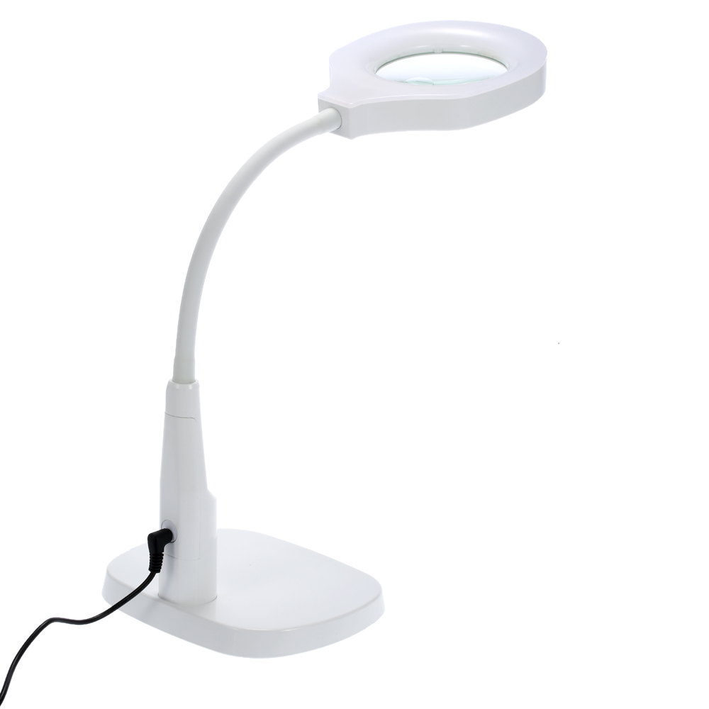 Compare Prices on Desk Lamp Magnifier Online ShoppingBuy Low – Desk Lamps with Magnifying Glass