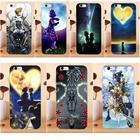 TPU Phone Case Cover...