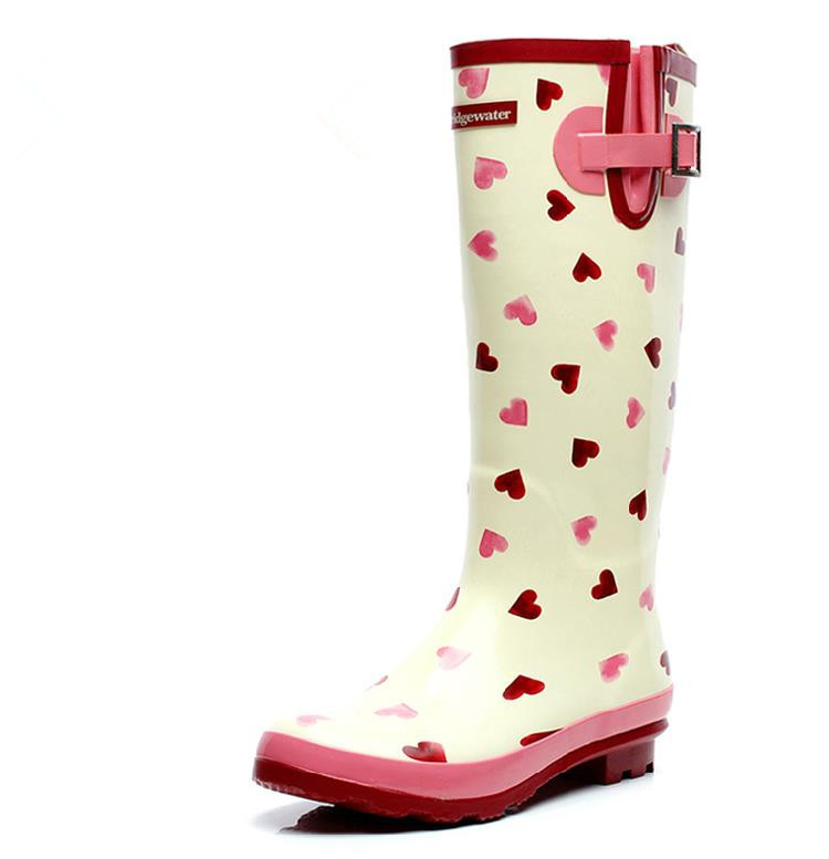 Popular Pink Wellies-Buy Cheap Pink Wellies lots from China Pink ...
