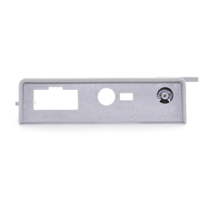 Image 2 - For SNES Power Input DC Jack Replacement Panel for Super Nintendo