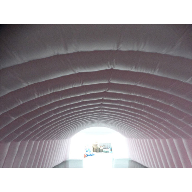 High quality OXford inflatable tent for sale