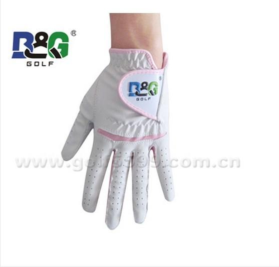 2016 высокое качество волокна ткани перчатки для гольфа + бесплатная доставка для мужчин и женщин