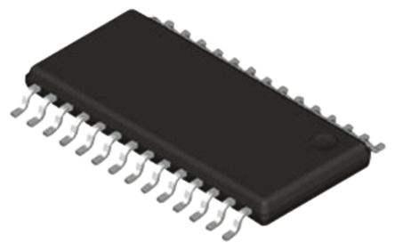 1pcs/LOT AD9744ARUZ AD9744ARU AD9744 TSSOP28 ORIGINAL IN SOTCK IC
