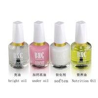 4 шт кутикулы восстанавливающее масло смесь Вкус Nail Art Salon Лечение Уход Набор Отличное Масло для ногтей для кутикулы