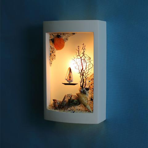 Lampada A Muro Ikea.Us 221 2 Clearance Nordic Crafts Plaster Wall Lamp Ikea Bedroom Bedside Lamp Lighting Aisle Lights Wood Staircase Lights In Wall Lamps From Lights