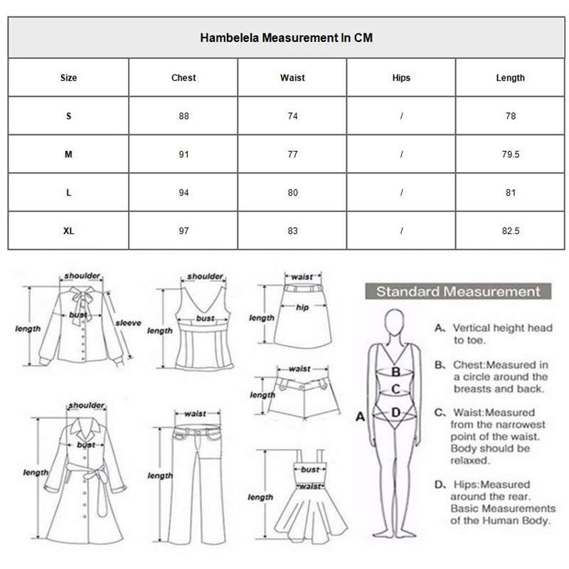 fe6b987c1161d US $13.15 5% OFF|Hambelela Gold Metallic Knitted Shredded Sweater Dress  Popular Stretch Sexy Ladder Cut Out Metallic Sequins Dress Beach Wear-in ...
