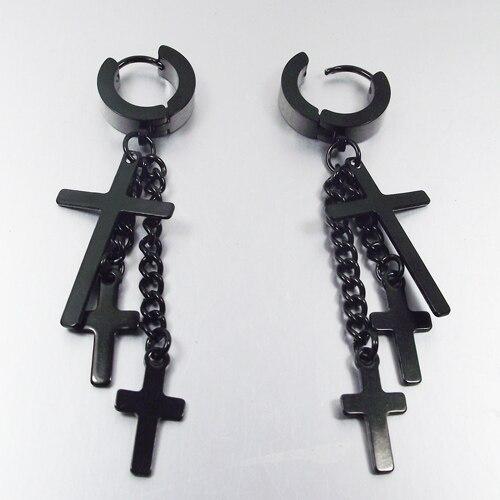 three cross1-Black2