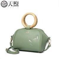 Pmsix бренд Для женщин сумки 2018 новый китайский Стиль вышитые сумка кольцо сумочка