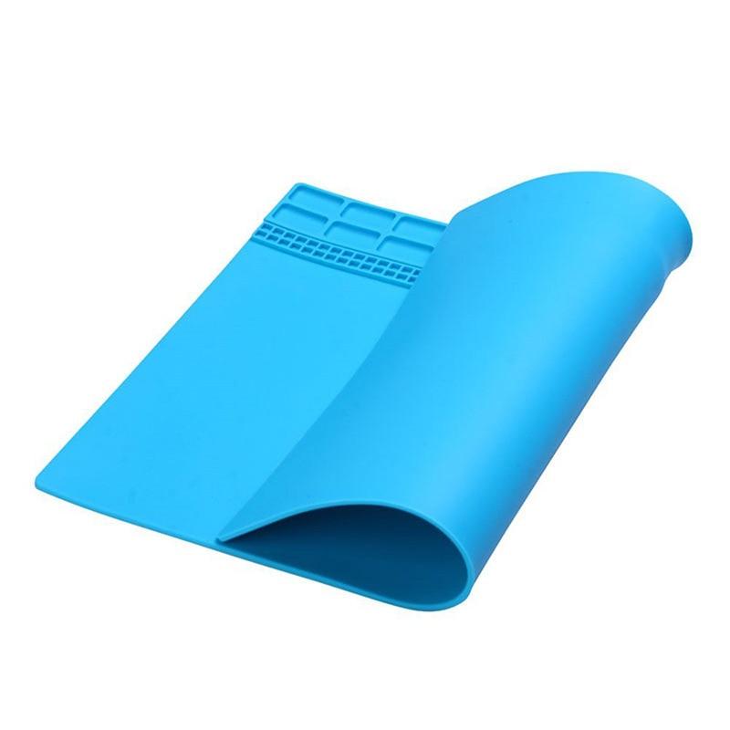 Narzędzie dla elektryków Podkładka izolacyjna Podkładka - Zestawy narzędzi - Zdjęcie 1