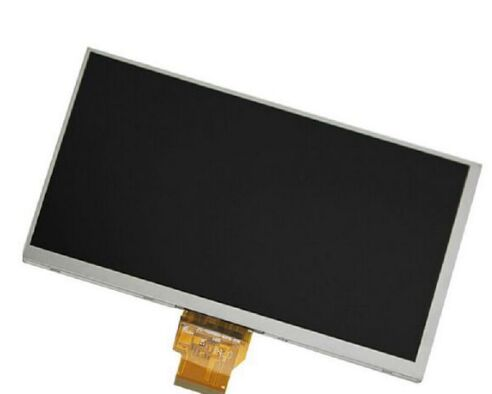 New LCD display matrix For 7 KR070IGOT 1154 A Tablet inner LCD Screen Panel Module Replacement