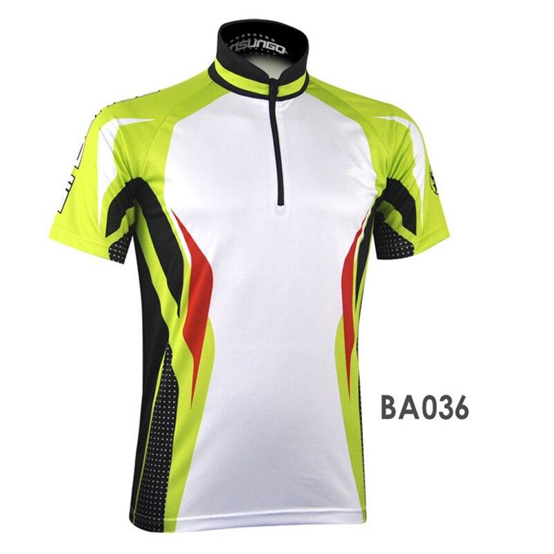 Новая летняя футболка мужской бадминтон одежда Бег куртка высокое качество теннис спорт с короткими рукавами воротник дышащая футболка