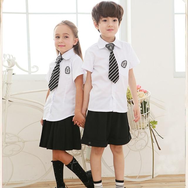 product emerson junior school dress