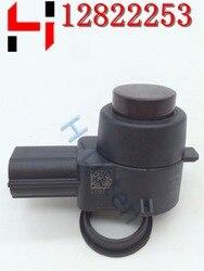 1 sztuk czujnik odległości PDC parkowania dla C ruze Aveo Orlando Opel Astra J Insignia 12822253 0263013206