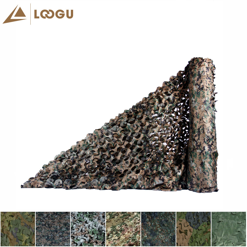 E 20M*1.5M cheaper Car covering tent Desert decoration Camouflage Netting Hunting Camo Netting without edge binding and mesh loogu em 3m 4m blue camo netting sea ocean camouflage netting ship covering tent decoration camouflage net