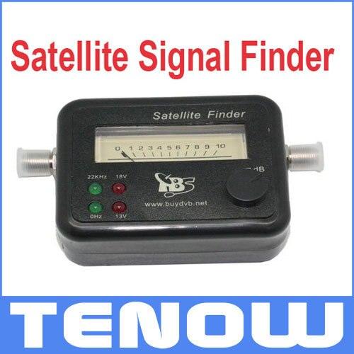 Приемник спутникового телевидения SF9506