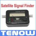 Satellite Signal Finder SF9506 Digital Signal Finder Meter,Satellite Signal Finder Freeshipping