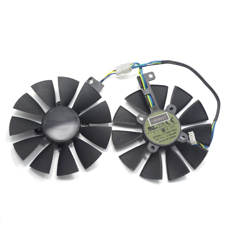 Rx 570 Vs Gtx 1070