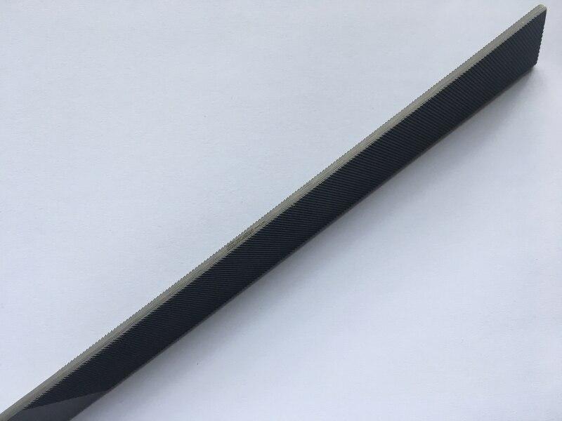 4.7 polegada (120 milímetros) 78.7 polegada (200mm) grosseiro 11TP CM
