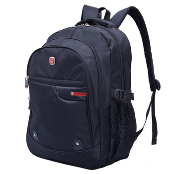 Large Capacity Laptop Backpack Business Travel Wearproof Male Backpack Women Men Shoulder Bag Boys Teenager School Bags Mochila