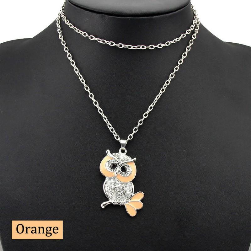 MJN9288-Orange