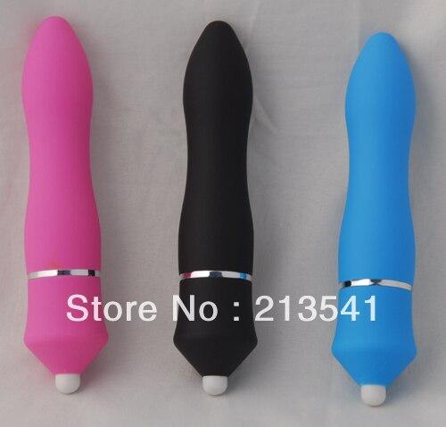 Sex toys drop ship