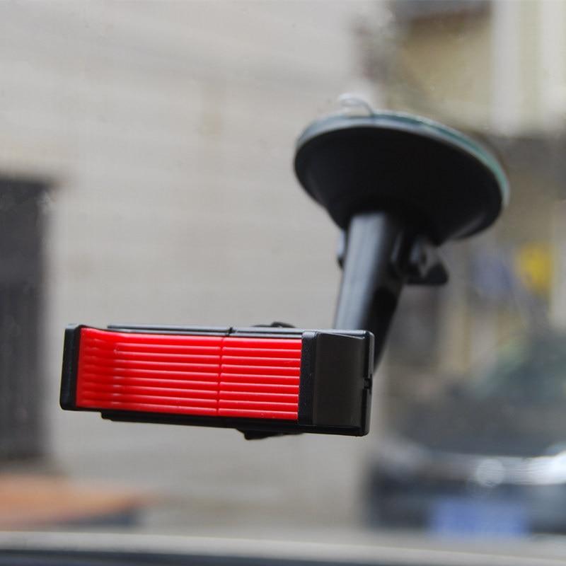 windshield car holder (9)