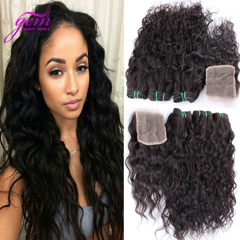 hair-bundles-with-lace-closure