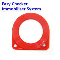 Easy Checker Immobi