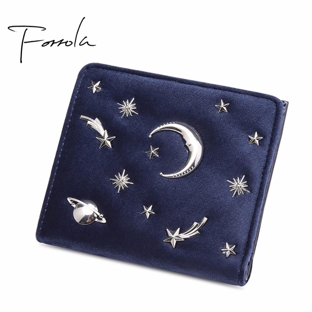 Latest Luxury Women Designer Velvet Wallet Small Zipper Change Coin Purse Credit Cards Holder Hasp Female Clutch For Girls gigi крем для век и шеи new age comfort eye